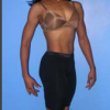 Figure Before/After