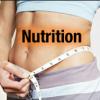 Nutrition/Food Management