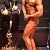 Rolando Alan Trophy